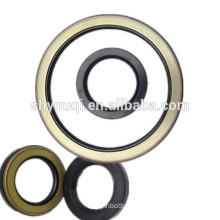AP1033 Head Oil Seal for PC60-5 VITON high pressure oil seal TCN Oil Seals